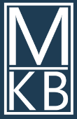 MKB Designs Logo